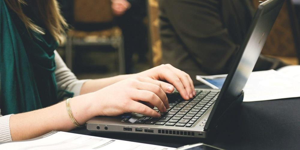 7 Ways to Repurpose Your Online Content